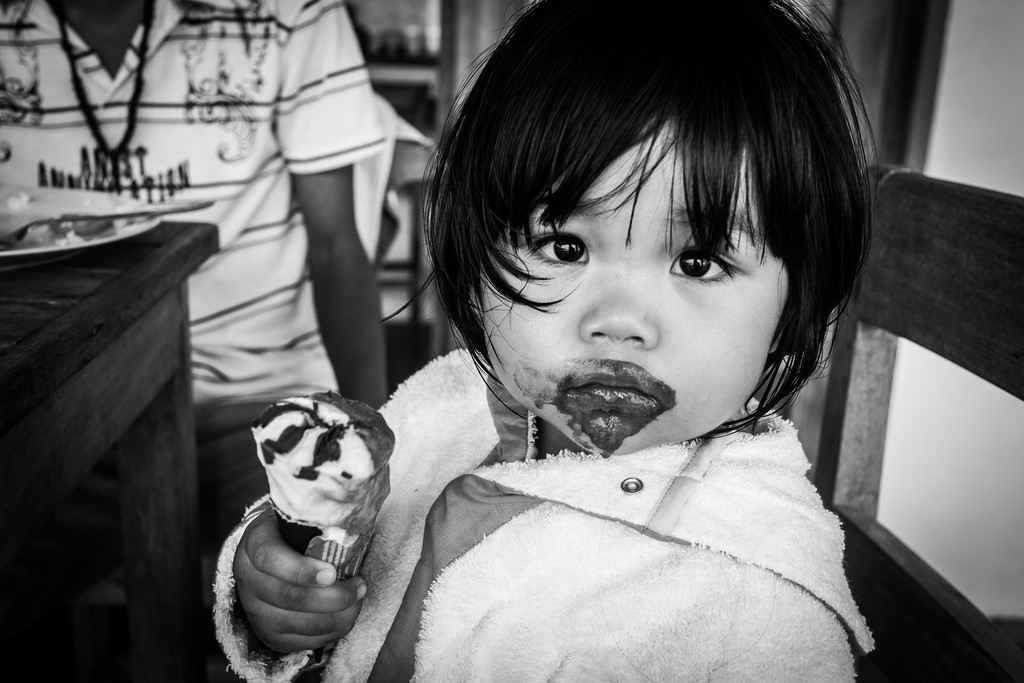 xyza-bacani-photography-9d4a7_b
