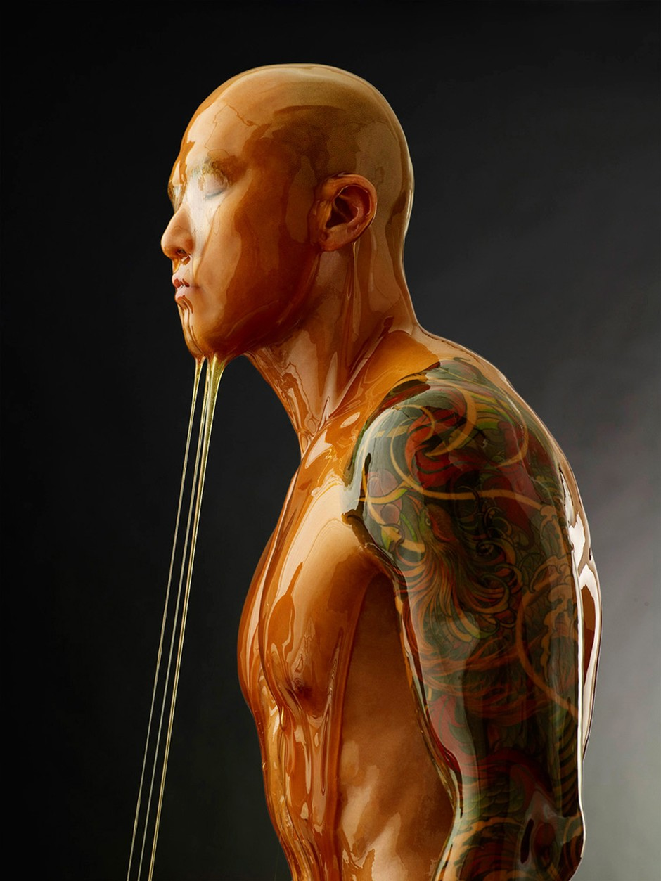 Blake-Little-photography-human-body-honey-preservation-1256