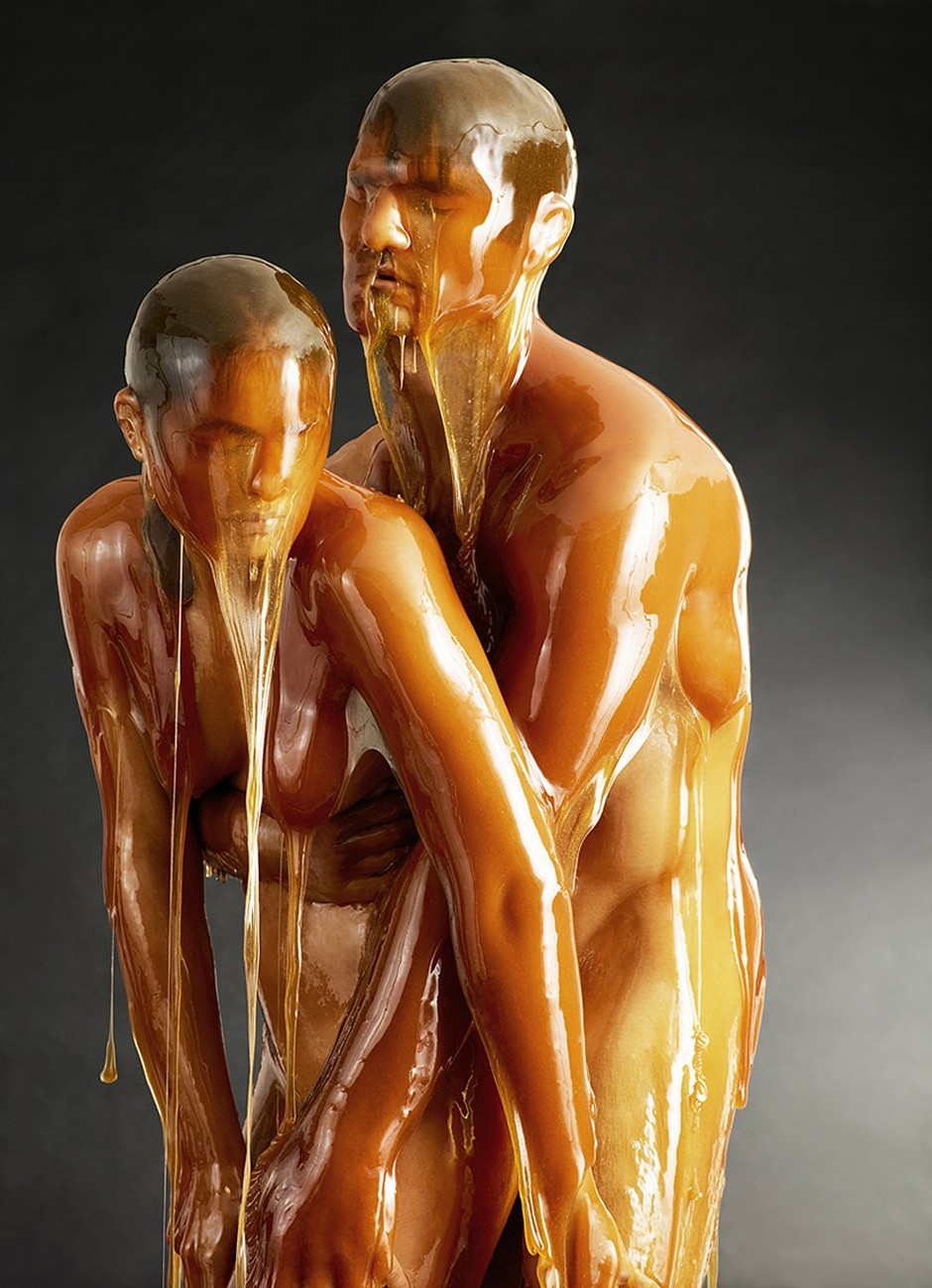Blake-Little-photography-human-body-honey-preservation-4459