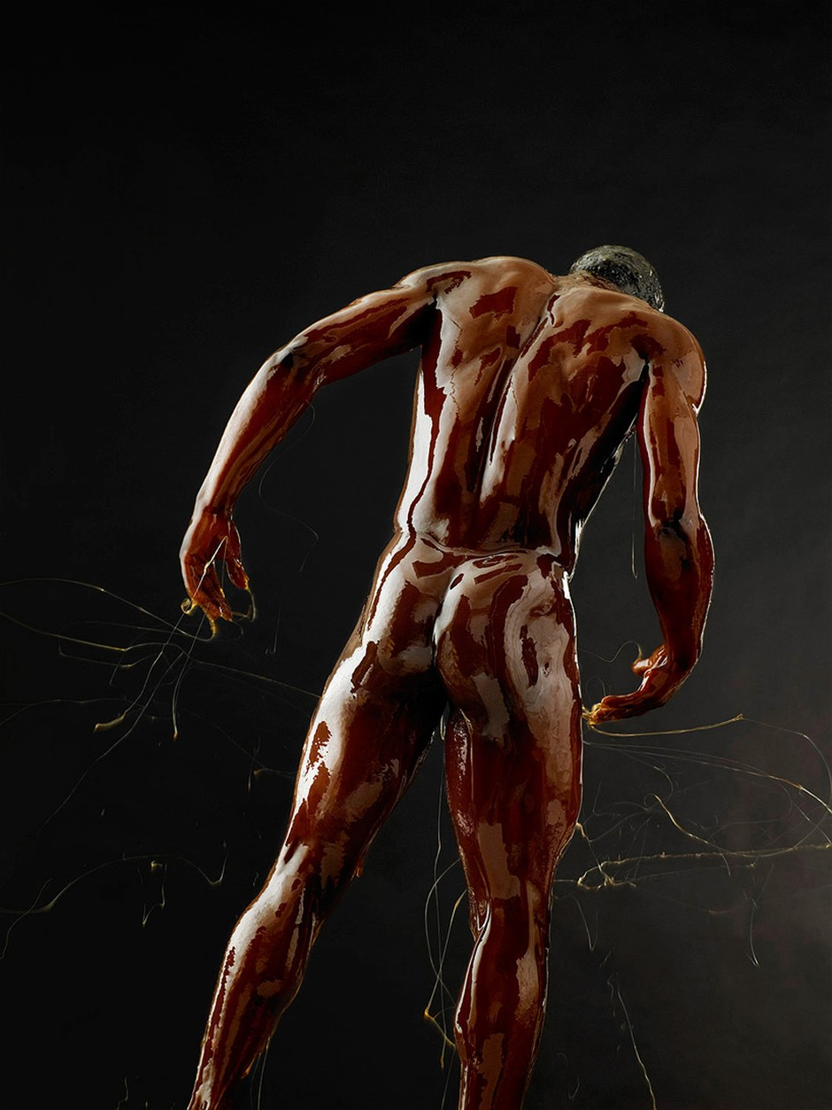 Blake-Little-photography-human-body-honey-preservation-4931