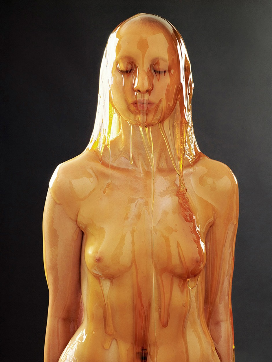 Blake-Little-photography-human-body-honey-preservation-4936