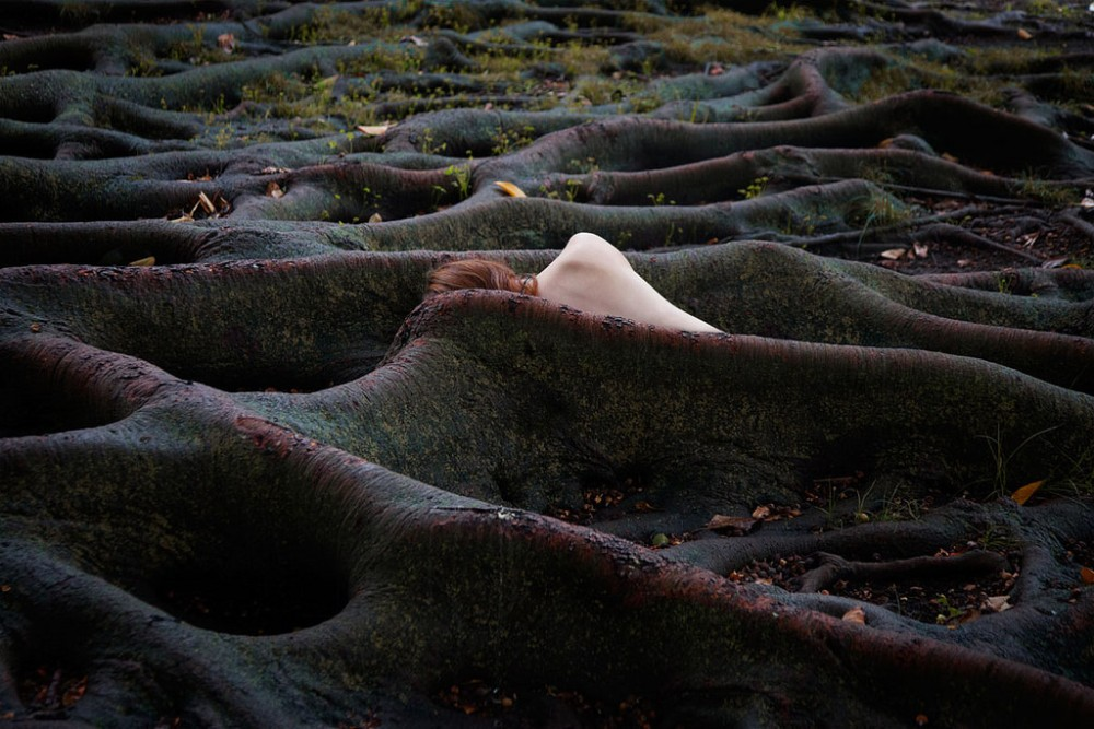 Elena del Palacio-Surreal-Photography-01d982_b