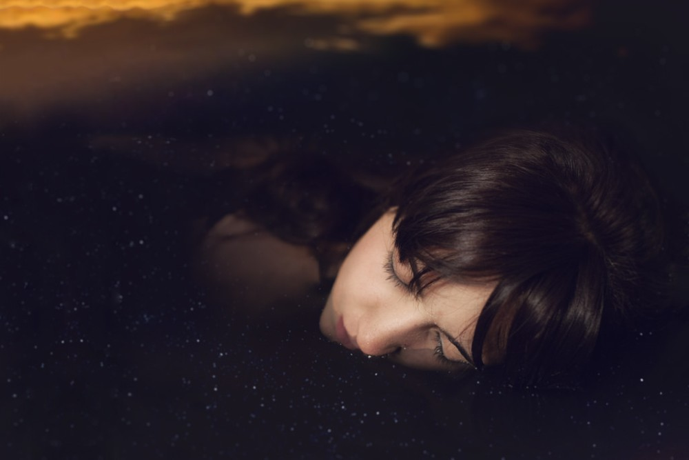Elena del Palacio-Surreal-Photography-1ae74_b