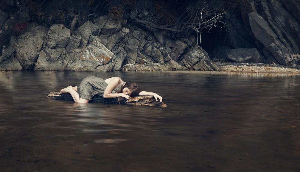 Elena del Palacio-Surreal-Photography-65a7a_b