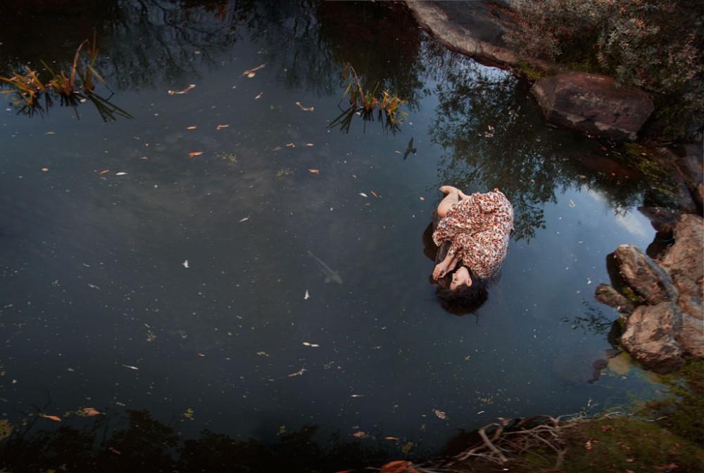 Elena del Palacio-Surreal-Photography-6980_b
