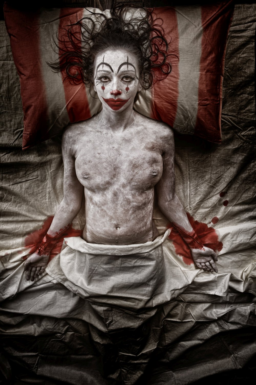 Eolo Perfido-Clownville-Photography_Bon_Voyage
