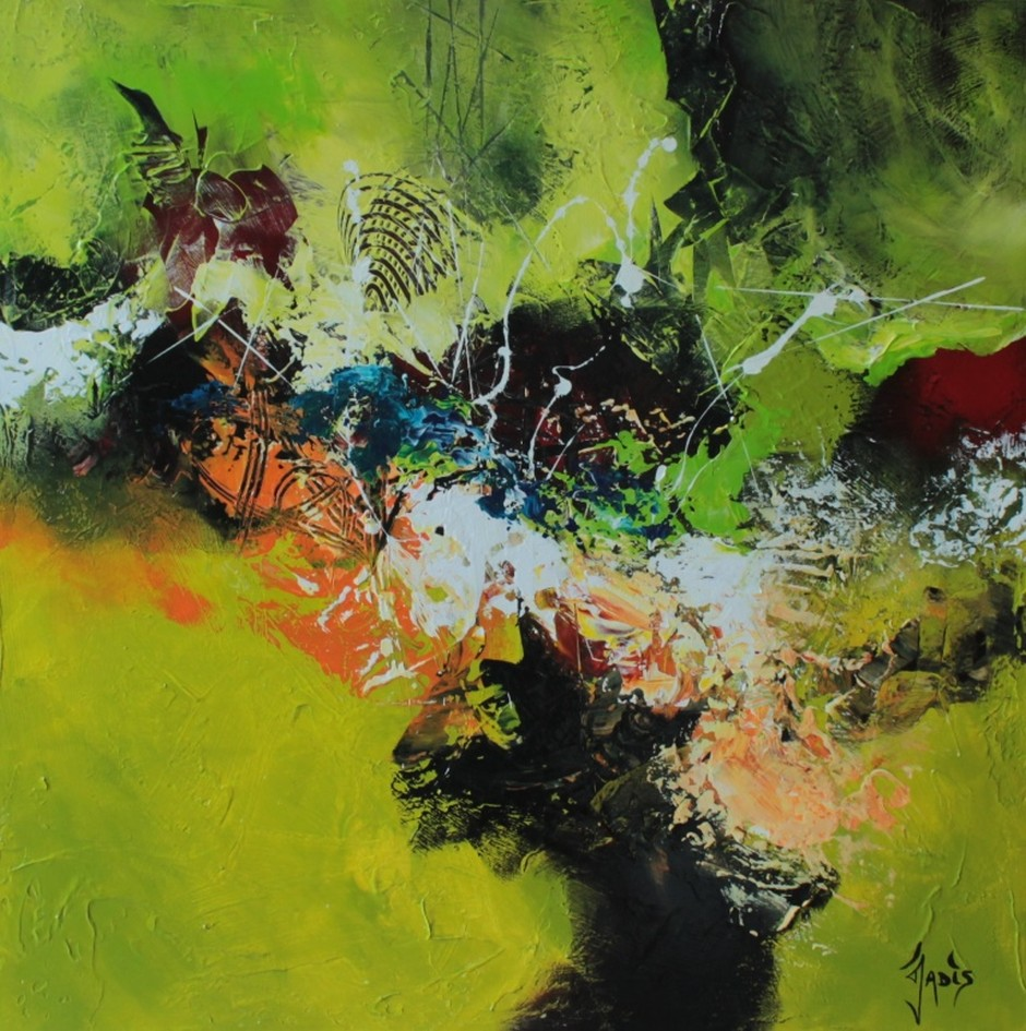 Jadis-Abstract-Paintings-27546