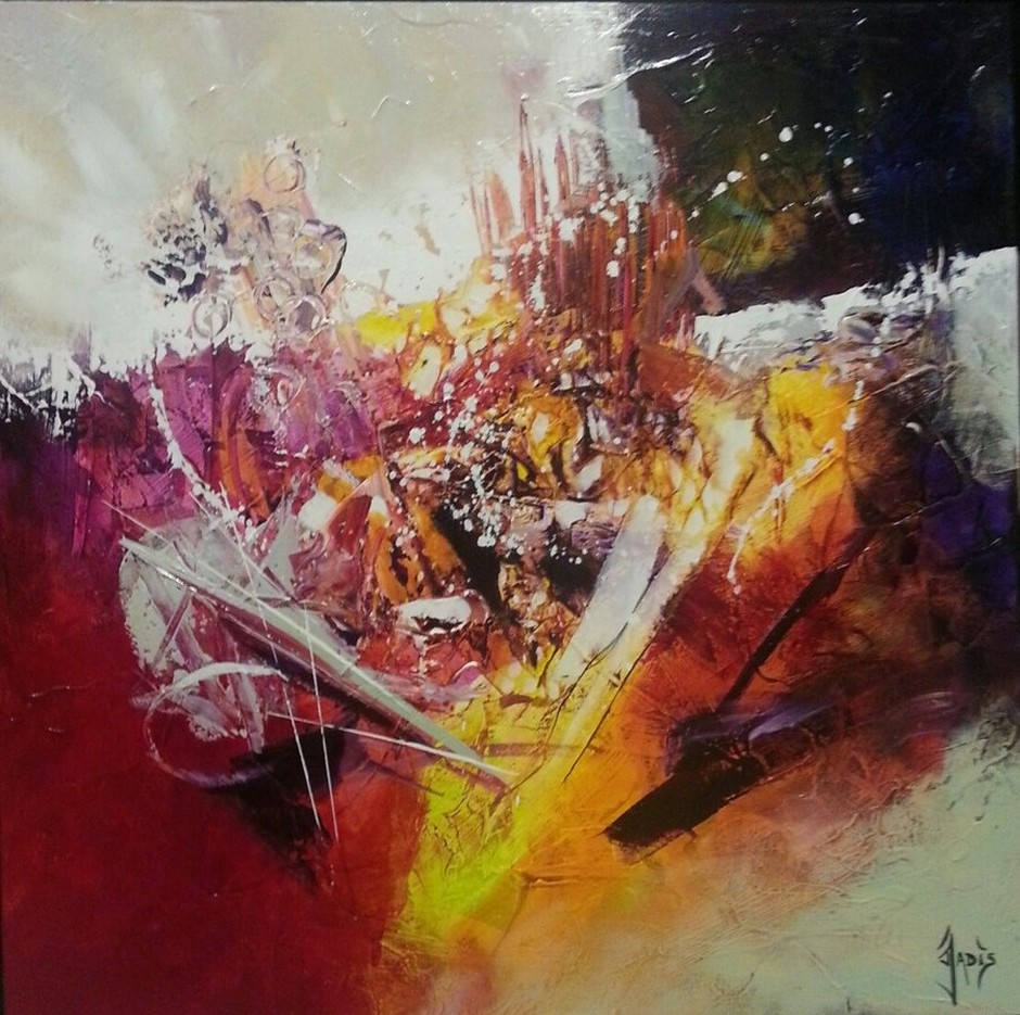 Jadis-Abstract-Paintings-84963