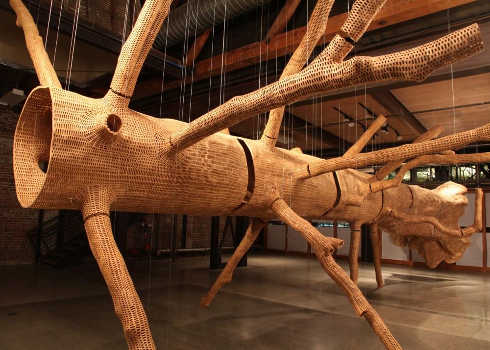 John-Grade-Sculpture_Middle_Fork_-_narrow_end-123
