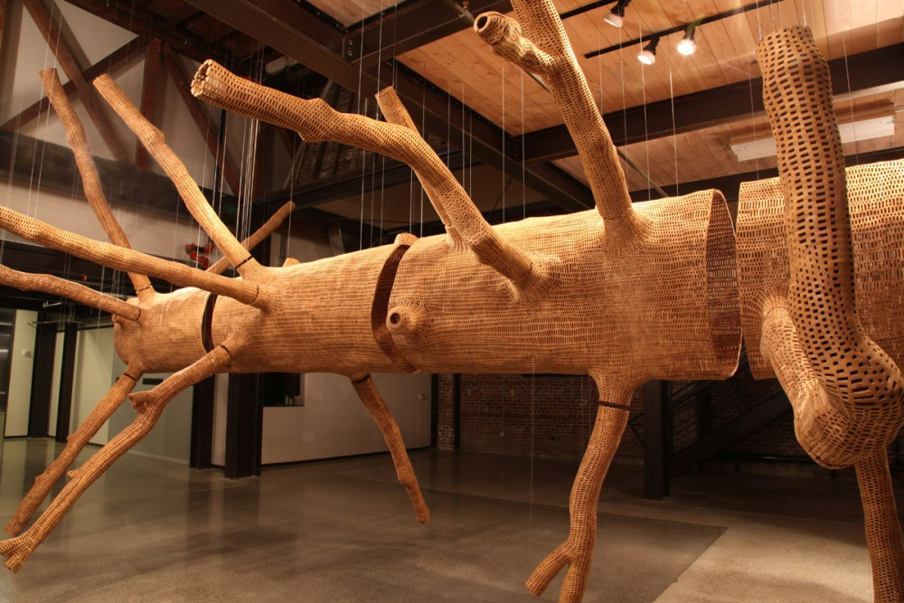 John-Grade-Sculpture_Middle_Fork_-_narrow_end