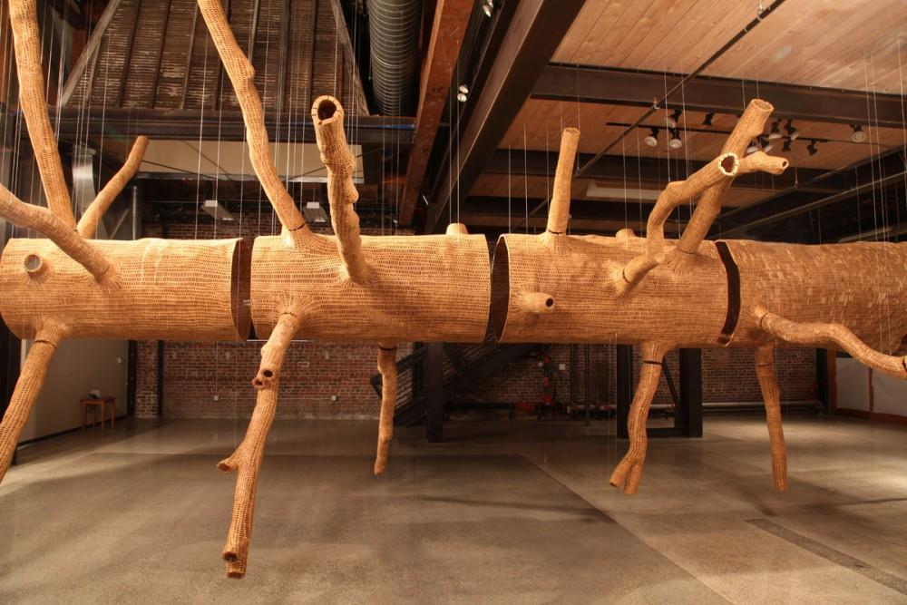 John-Grade-Sculpture_Middle_Fork_-_side_view_narrow_end