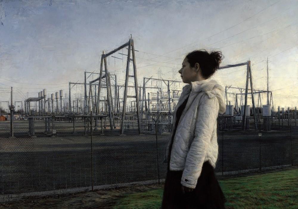 Julio Reyes-Paintings_empire
