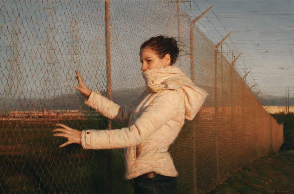 Julio Reyes-Paintings_headwinds