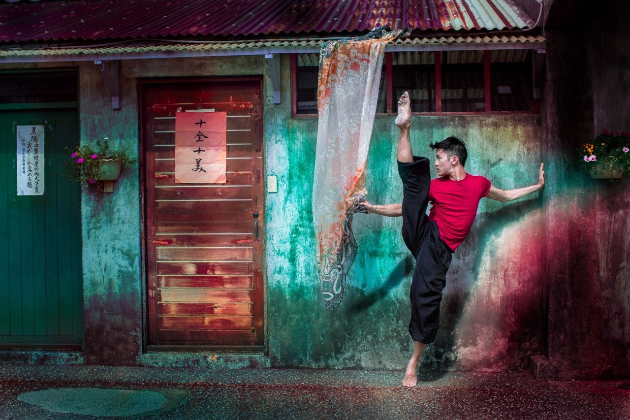 Mickael-Jou-Phortography-Dance-Portraits 41956