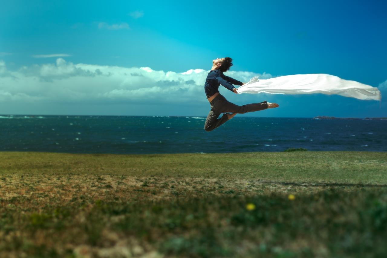 Mickael-Jou-Phortography-Dance-Portraits 44968