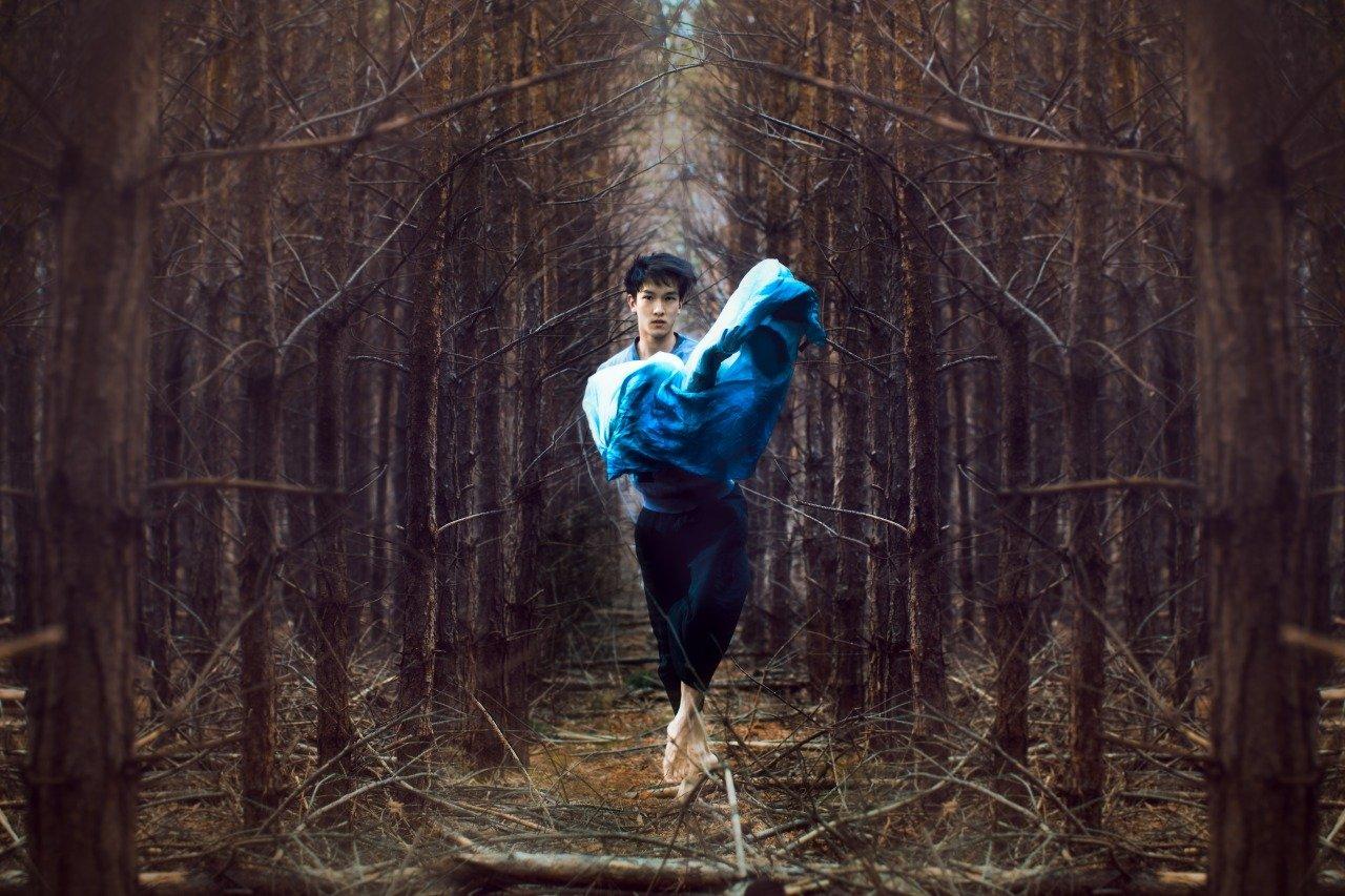 Mickael-Jou-Phortography-Dance-Portraits 47369