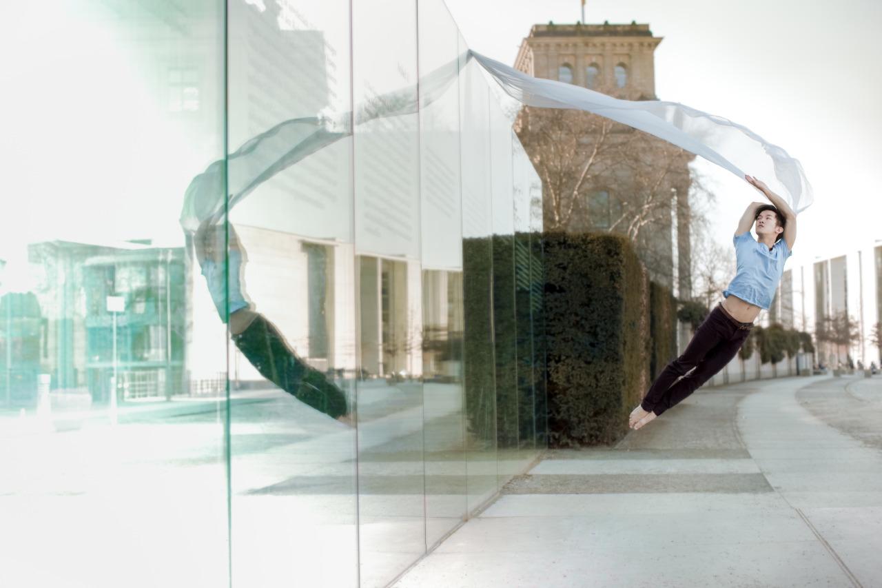 Mickael-Jou-Phortography-Dance-Portraits 474691