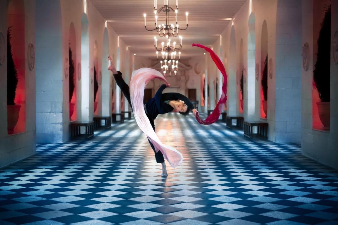 Mickael-Jou-Phortography-Dance-Portraits 47493