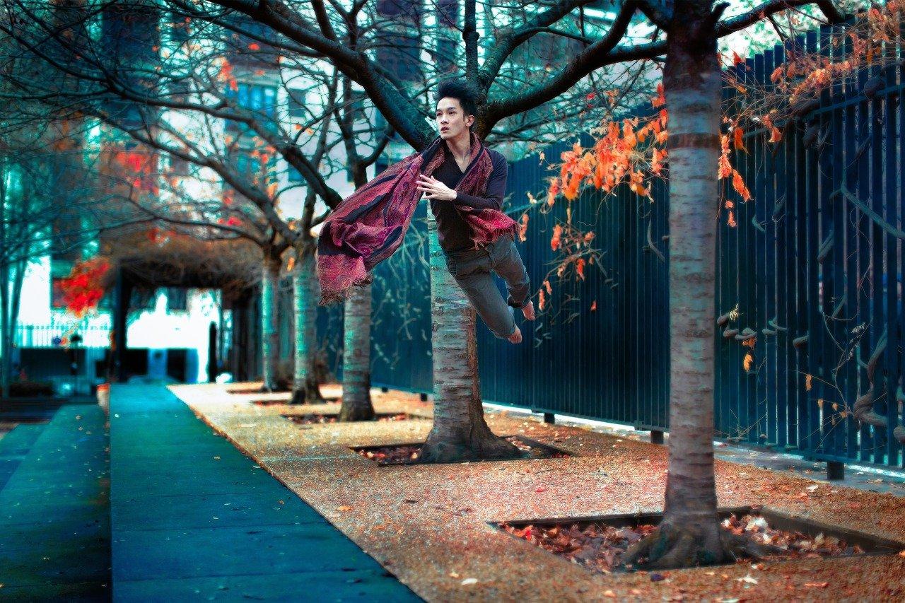 Mickael-Jou-Phortography-Dance-Portraits 47496