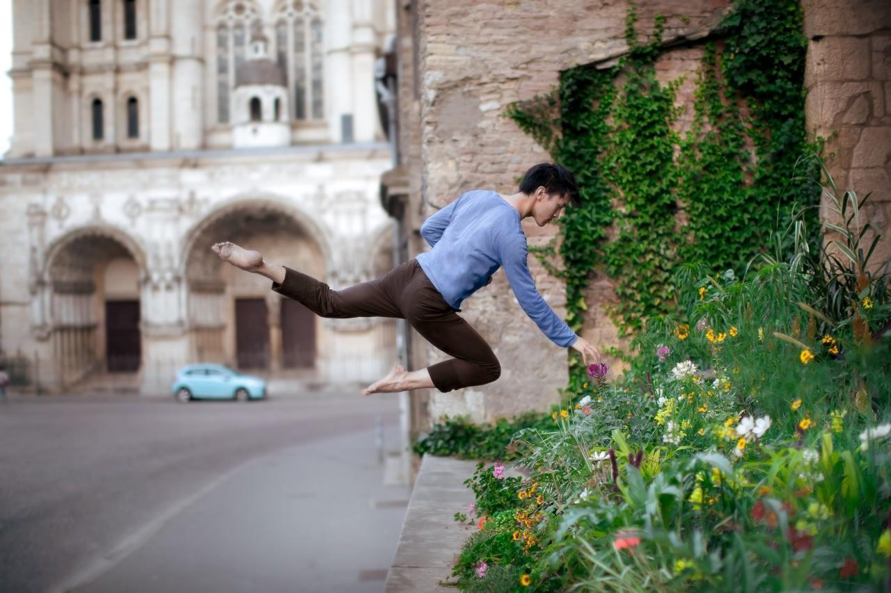 Mickael-Jou-Phortography-Dance-Portraits 477494