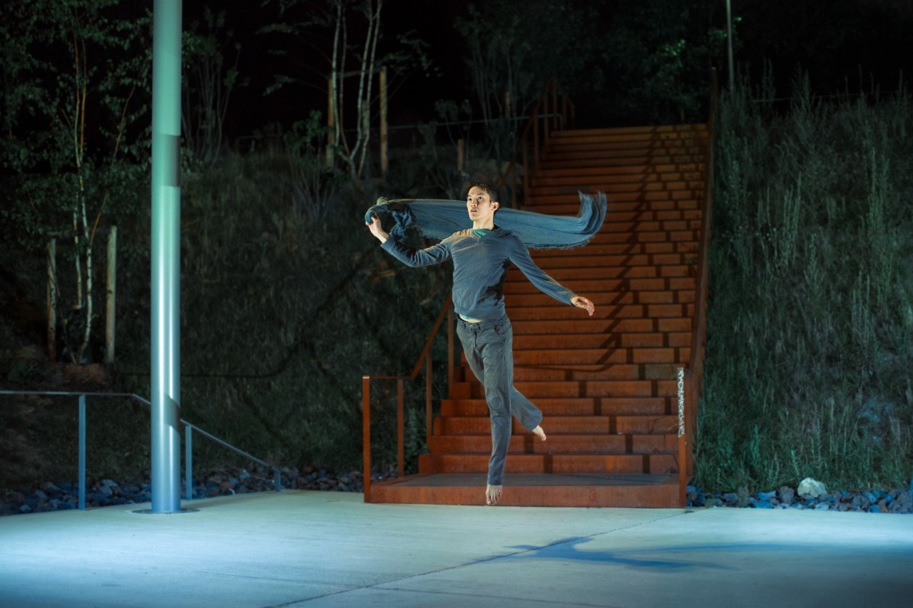 Mickael-Jou-Phortography-Dance-Portraits 48623