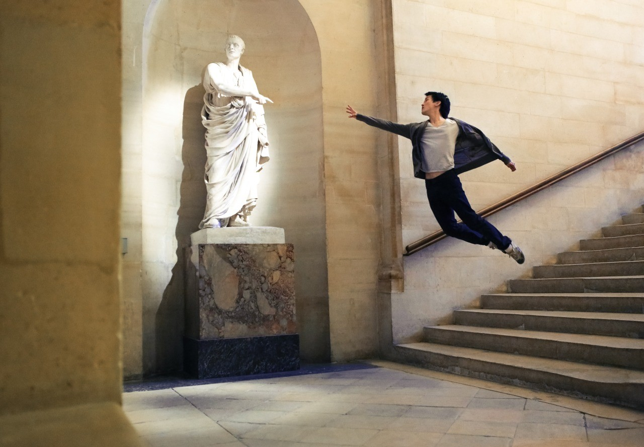 Mickael-Jou-Phortography-Dance-Portraits 7469