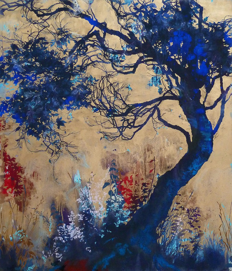 henrik simonsen - paintings 42341