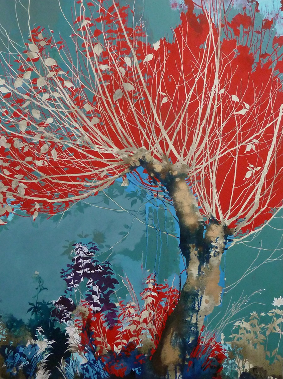 henrik simonsen - paintings 51439