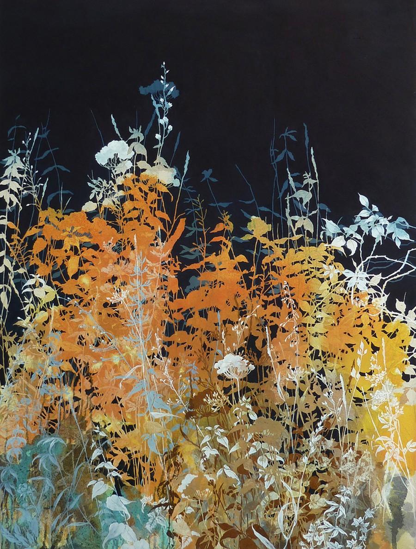 henrik simonsen - paintings - 542395