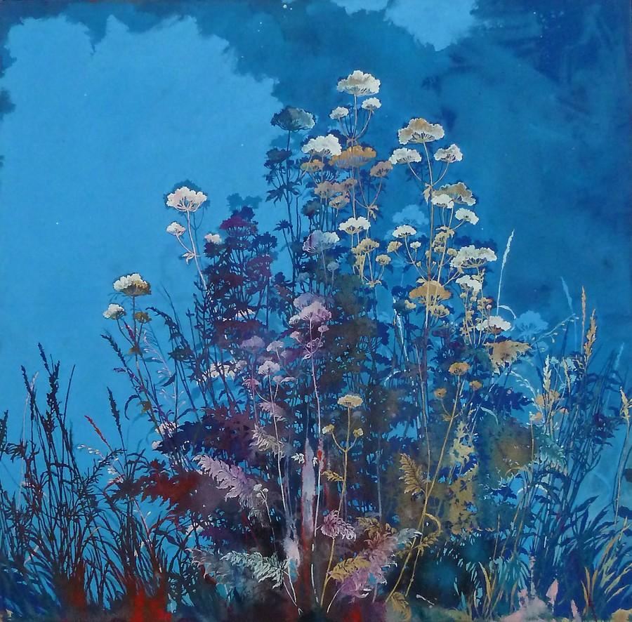 henrik simonsen - paintings 54278
