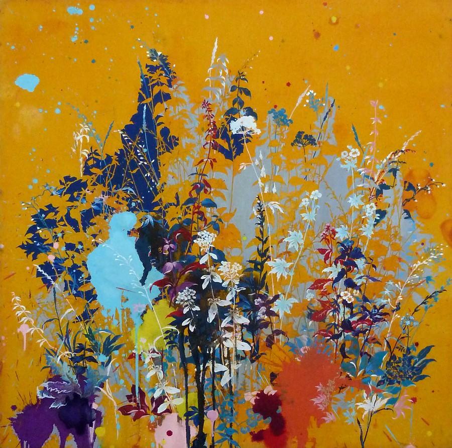 henrik simonsen - paintings - 84352