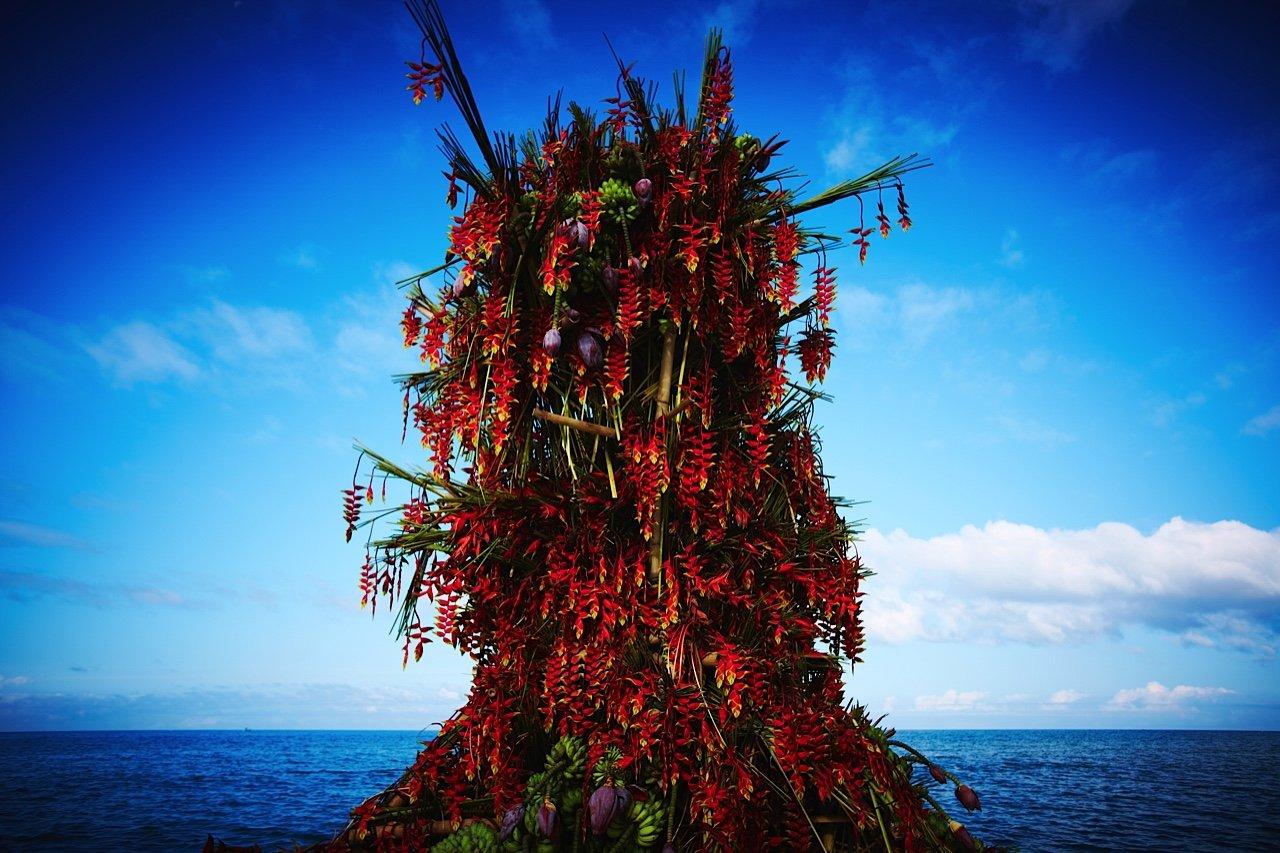 Azuma Makoto-Dagat-Bulaklak-Sea-Flower 0142-452
