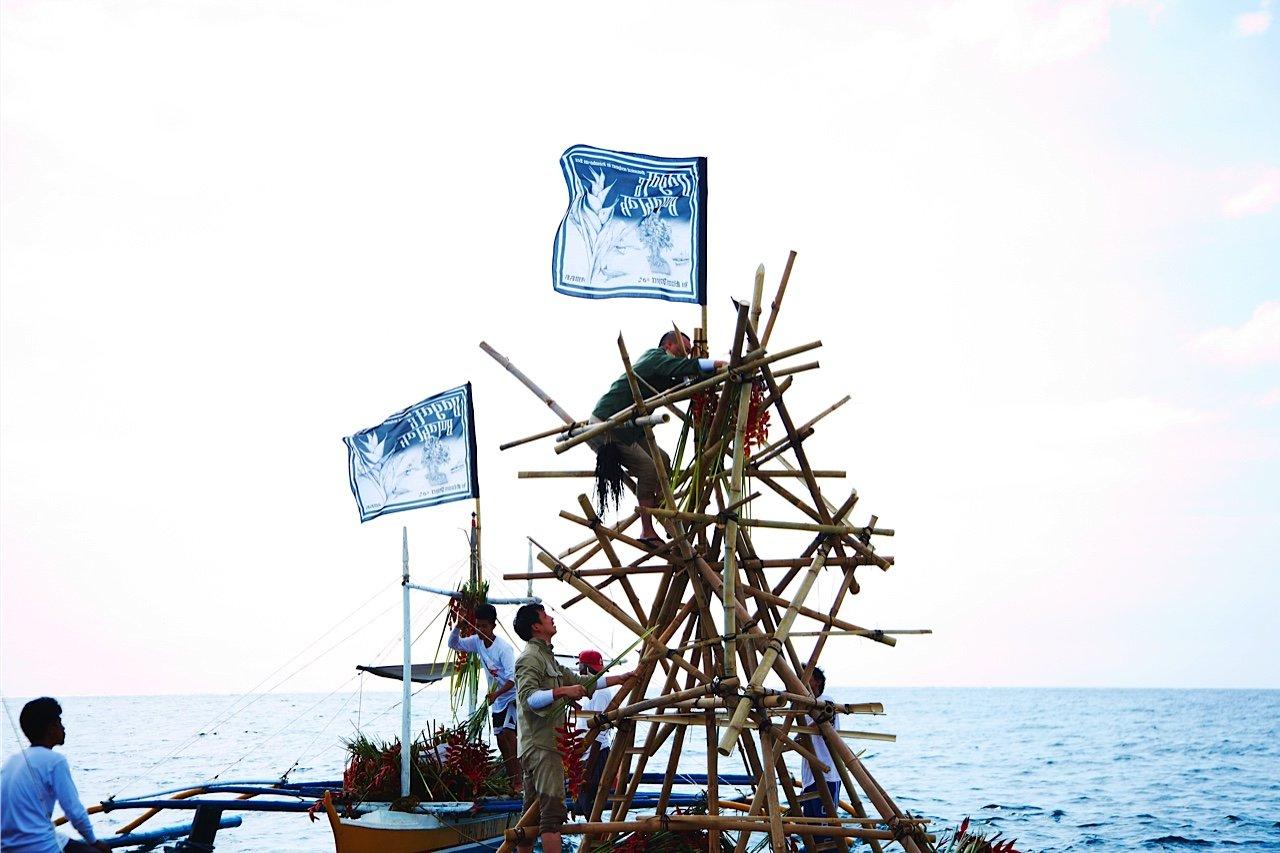 Azuma Makoto-Dagat-Bulaklak-Sea-Flower 7845