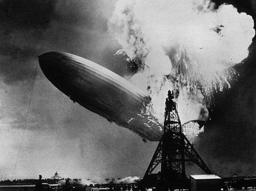 Cortis-Sonderegger-Ikonen 6-Hindenburg-123