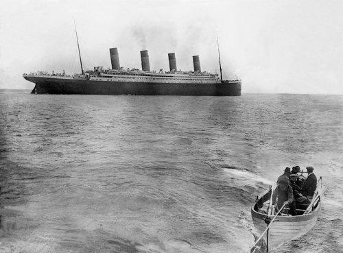 Cortis-Sonderegger-Ikonen 7-Titanic_Pahae-123
