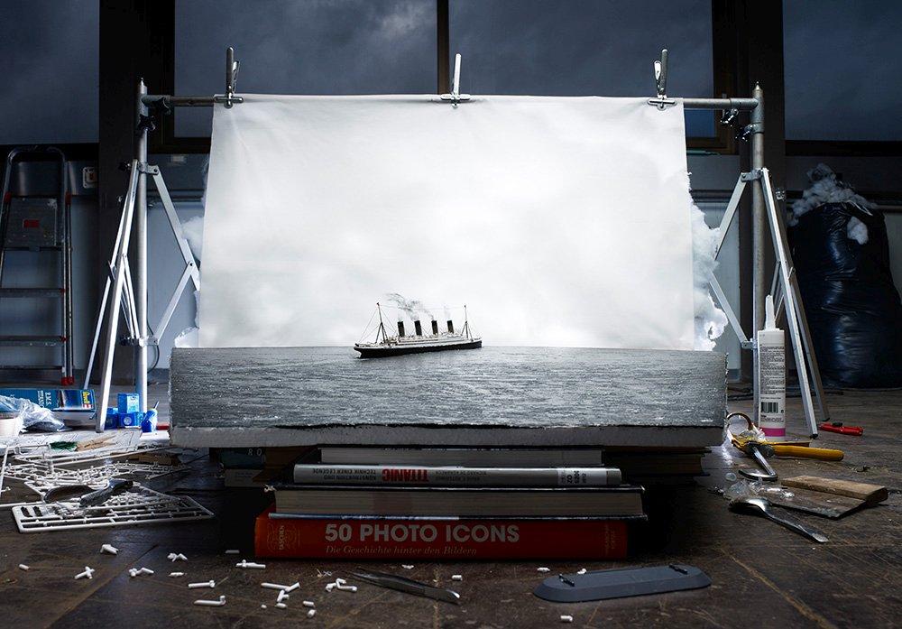Cortis-Sonderegger-Ikonen 7-Titanic_Pahae