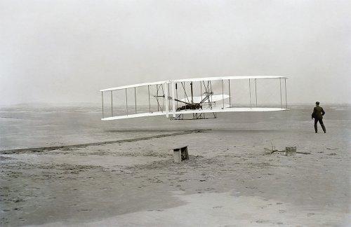 Cortis-Sonderegger-Ikonen 8-Wright Brothers-123