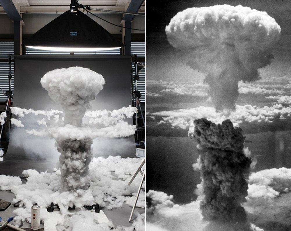 Joakim Cortis Adrian Sonderegger Hiroshima