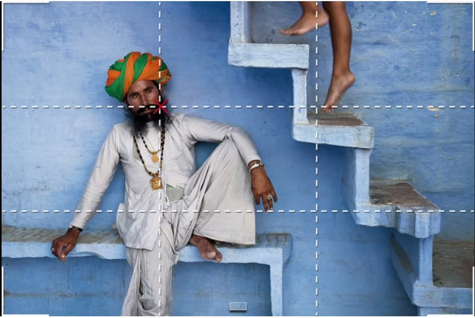 Steve-McCurry-Photography-COOPH-9-Tips-1-Rule-Third