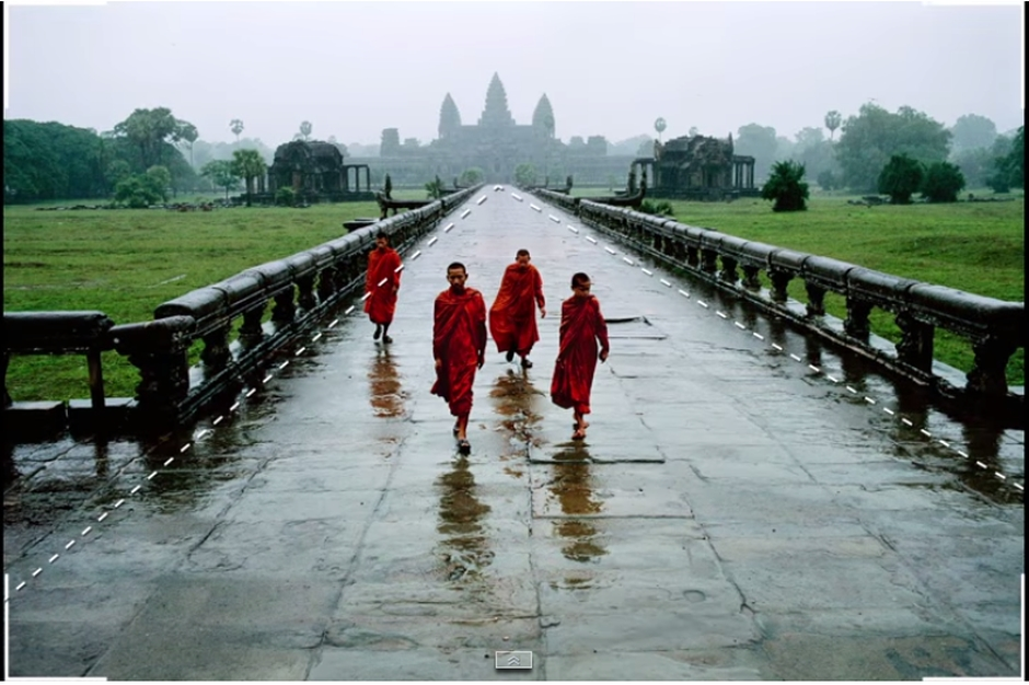 Steve-McCurry-Photography-COOPH-9-Tips-2-Leading-Lines
