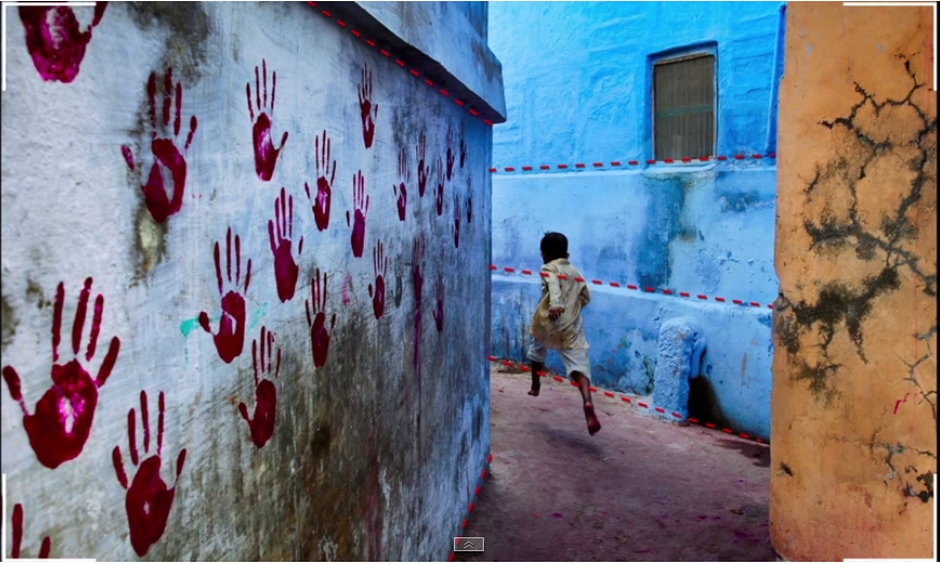 Steve-McCurry-Photography-COOPH-9-Tips-3-diagonal