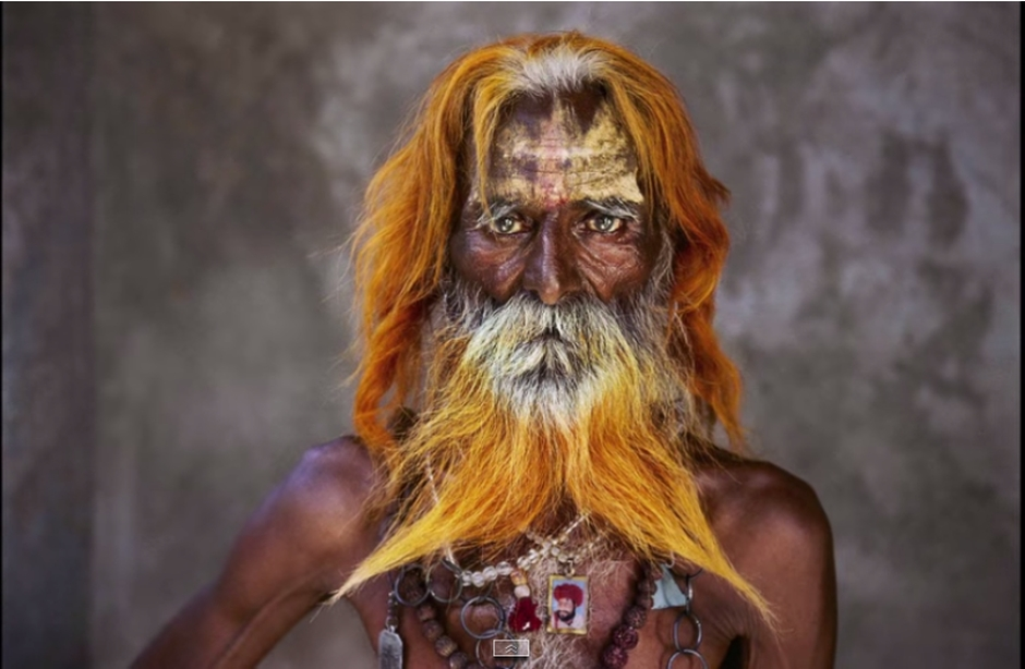 Steve-McCurry-Photography-COOPH-9-Tips-6-Fill-Frame
