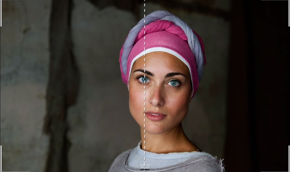 Steve-McCurry-Photography-COOPH-9-Tips-7-Center-Dominant-Eye