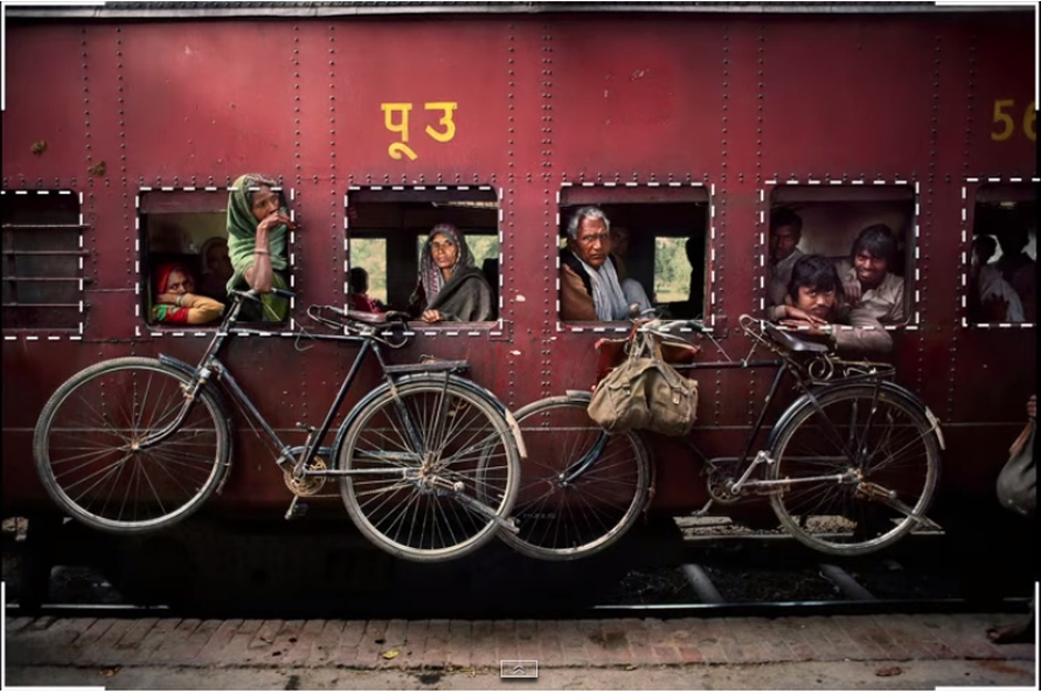 Steve-McCurry-Photography-COOPH-9Tips-4-Framing