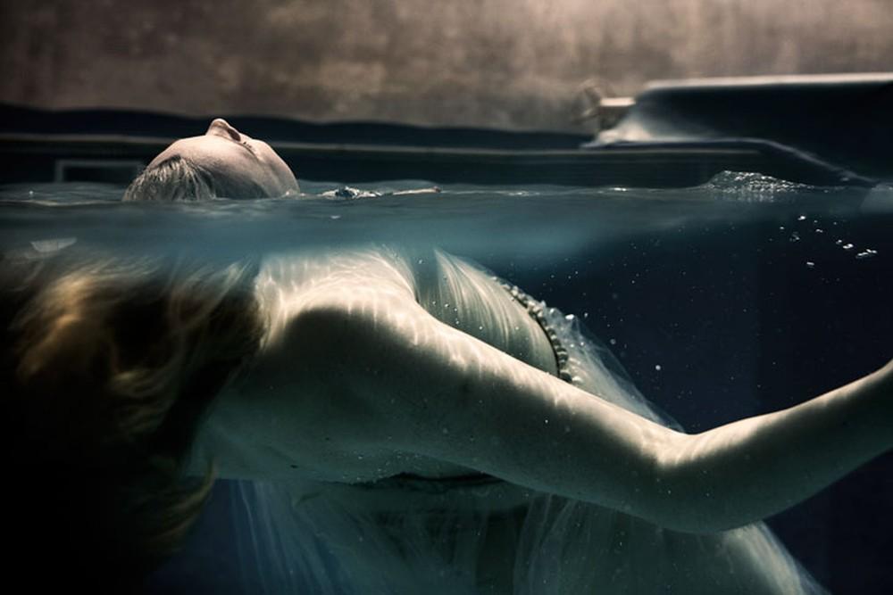 Claudia Legge Underwater Photography 1458
