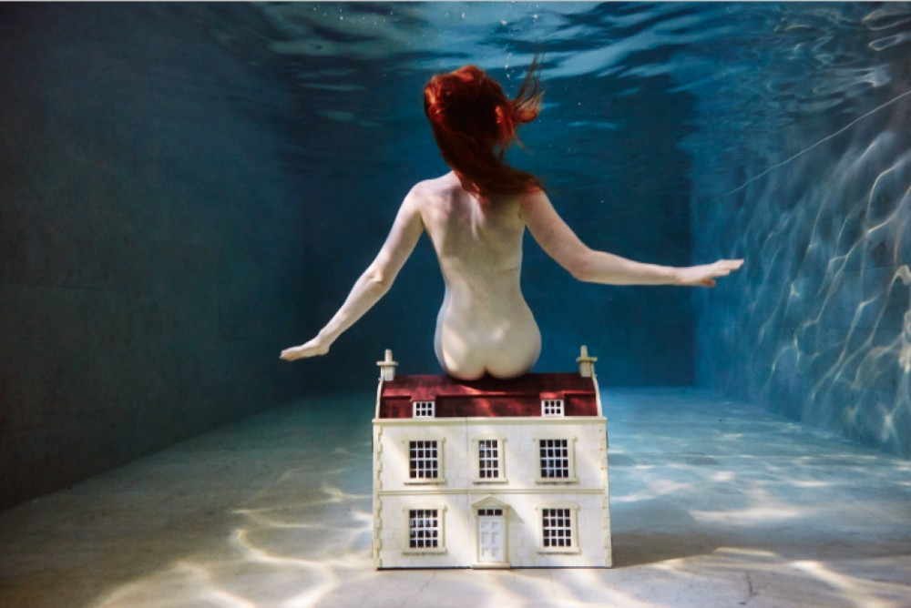 Claudia Legge Underwater Photography 2896