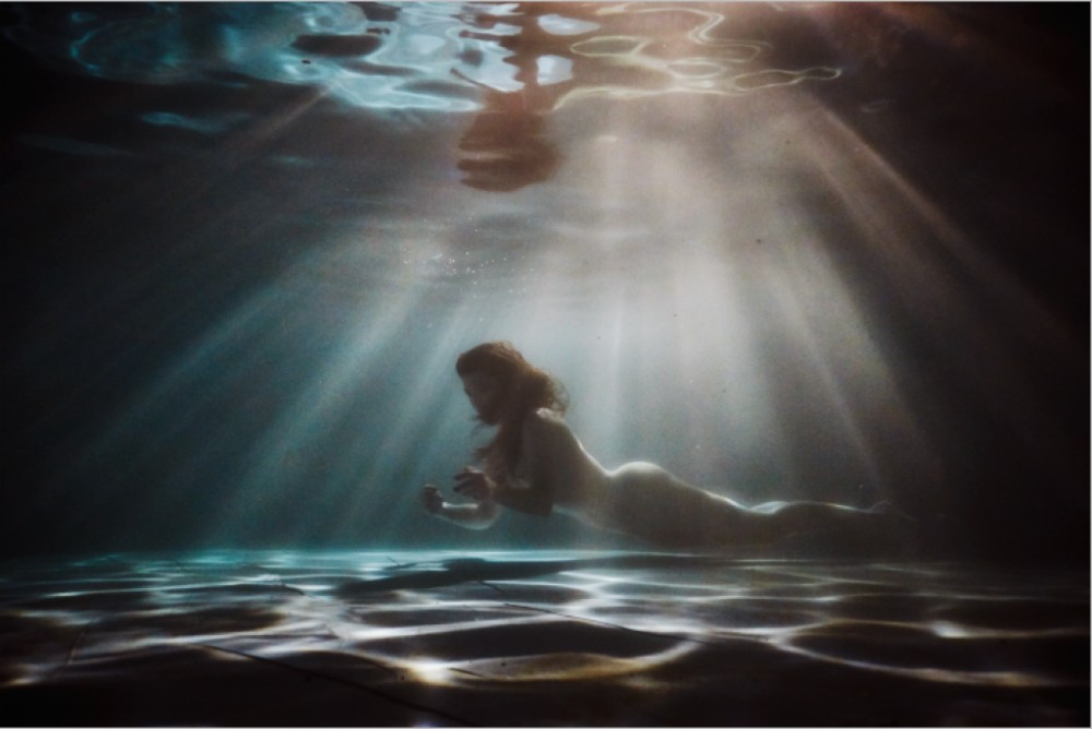 Claudia Legge Underwater Photography 4111