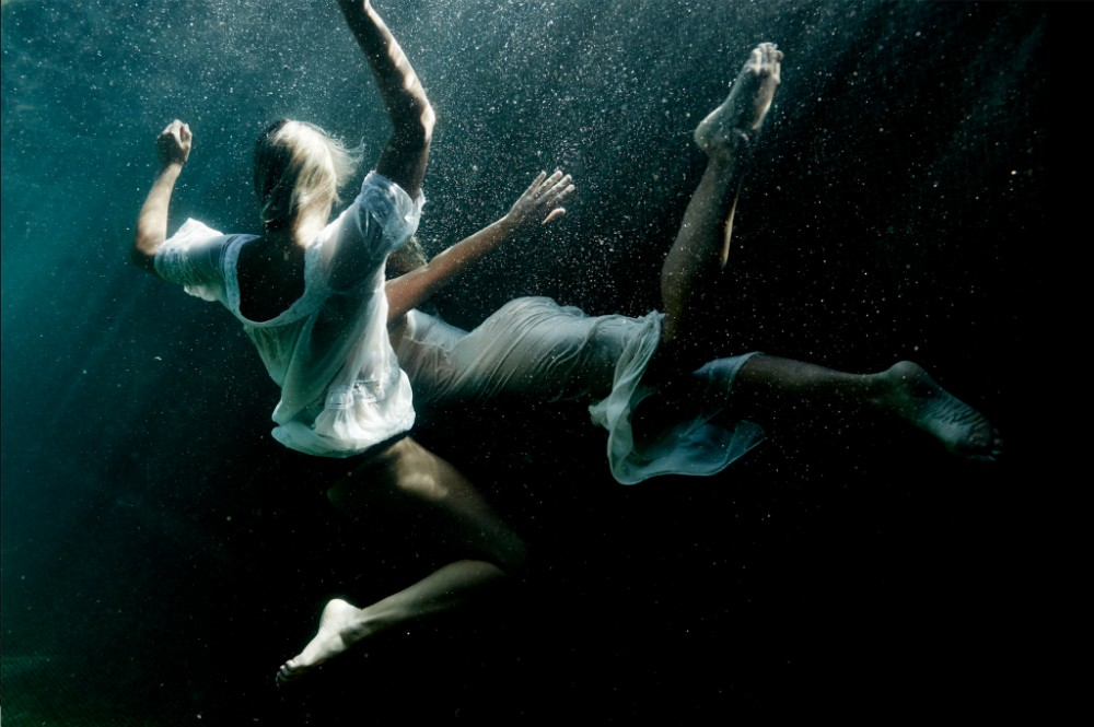 Claudia Legge Underwater Photography 45869