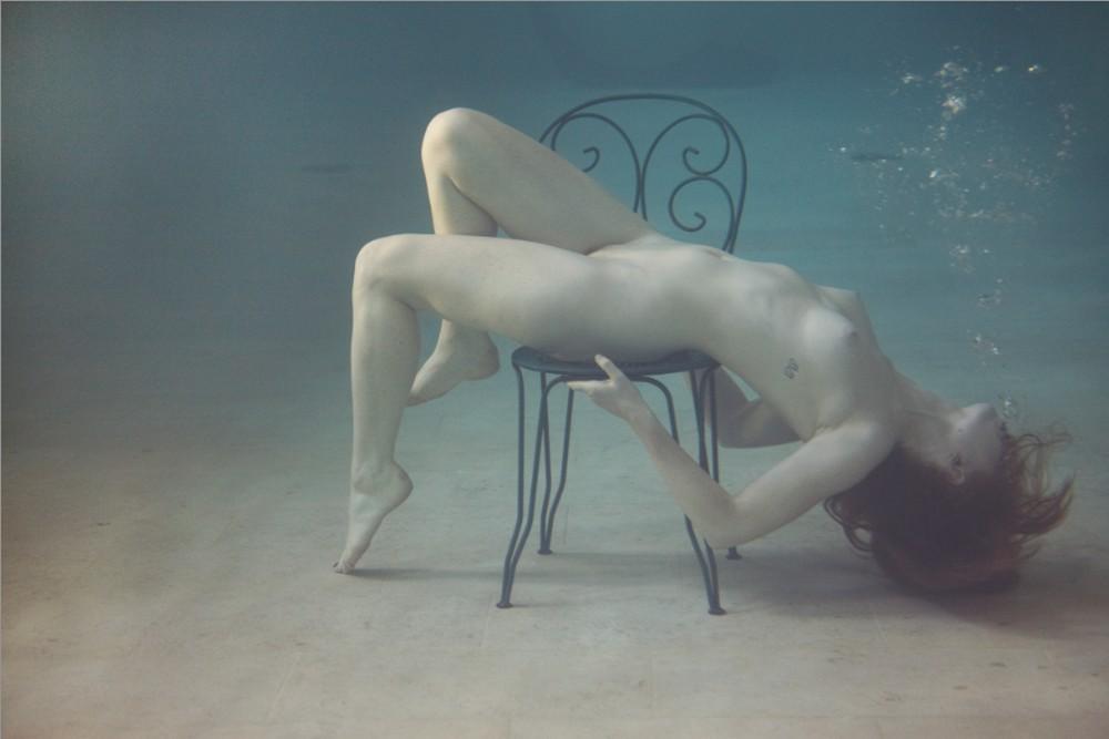Claudia Legge Underwater Photography 7159