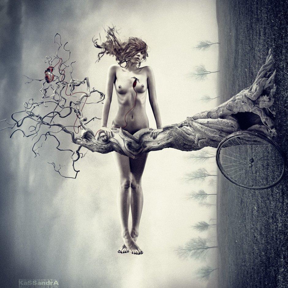 Elena Vizerskaya Art Photography - 6337c